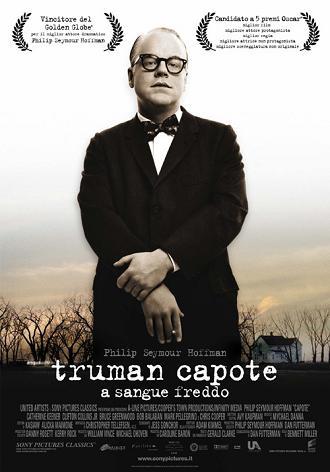TrumanCapote